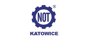 NOT Katowice