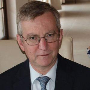 Florian Piechurski