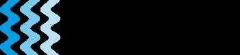 Hydroprezentacje