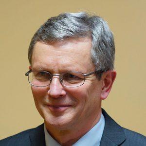 Tadeusz Zadrożny