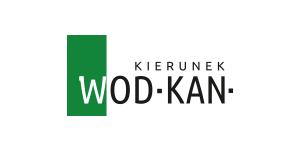 Kieunek Wod-Kan